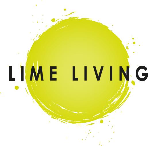 logo LimeLiving
